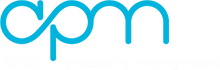 www.apm-concept.de Logo
